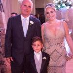 Abelardo, Aberlado Filho E Maria Teresa Rangel (2)