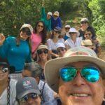 Adroaldo Tapetes Promove Viagem Para Arquitetos Parceiros (11)