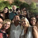 Adroaldo Tapetes Promove Viagem Para Arquitetos Parceiros (12)