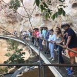 Adroaldo Tapetes Promove Viagem Para Arquitetos Parceiros (15)