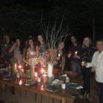 Adroaldo Tapetes Promove Viagem Para Arquitetos Parceiros