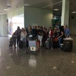 Adroaldo Tapetes Promove Viagem Para Arquitetos Parceiros (17)