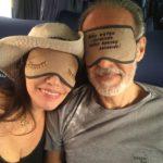 Adroaldo Tapetes Promove Viagem Para Arquitetos Parceiros (18)
