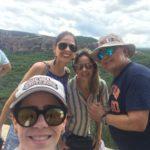 Adroaldo Tapetes Promove Viagem Para Arquitetos Parceiros (4)