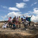 Adroaldo Tapetes Promove Viagem Para Arquitetos Parceiros (6)