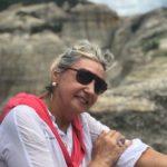 Adroaldo Tapetes Promove Viagem Para Arquitetos Parceiros (7)