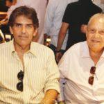 Aldemir Pessoa E Fernando Capelo (3)