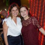 Alessandra Arrais E Marcileia Oliveira (1)