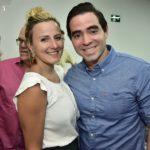 Alice E Udson Teixeira Magalhães