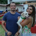 Amanda Falbo E Miguel Nasser (2)