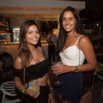 Amanda Vasconcelos E Mirian Fernandes 2