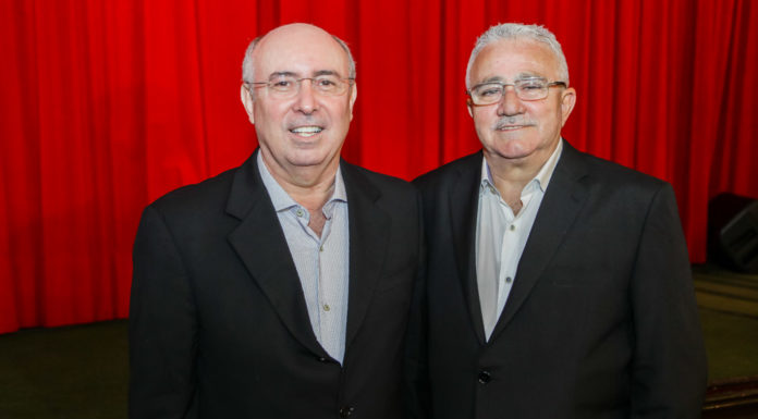 Amarilio Cavalcante E Alcimor Rocha (1)