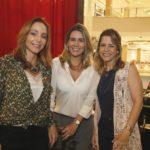 Ana Paula Duad, Jeritza Gurgel E Carla Nogueira (2)