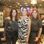 Ana Vladia, Elisa Oliveira E Cristiane Faria (2)