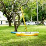 BLD Urbanismo Promove Lake Day