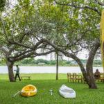 BLD Urbanismo Promove Lake Day (4)