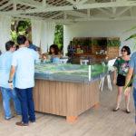 BLD Urbanismo Promove Lake Day   Um Ano Da Parceria De Fábio Campos E Beto Saboya (14)
