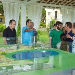 BLD Urbanismo Promove Lake Day   Um Ano Da Parceria De Fábio Campos E Beto Saboya (2)