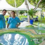 BLD Urbanismo Promove Lake Day   Um Ano Da Parceria De Fábio Campos E Beto Saboya (20)