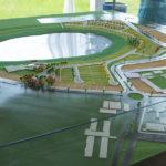 BLD Urbanismo Promove Lake Day   Um Ano Da Parceria De Fábio Campos E Beto Saboya (23)