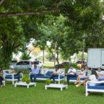 BLD Urbanismo Promove Lake Day   Um Ano Da Parceria De Fábio Campos E Beto Saboya (24)