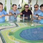 BLD Urbanismo Promove Lake Day   Um Ano Da Parceria De Fábio Campos E Beto Saboya (25)