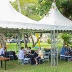 BLD Urbanismo Promove Lake Day   Um Ano Da Parceria De Fábio Campos E Beto Saboya (29)