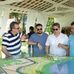 BLD Urbanismo Promove Lake Day   Um Ano Da Parceria De Fábio Campos E Beto Saboya (31)
