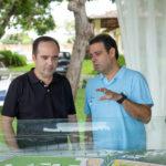 BLD Urbanismo Promove Lake Day   Um Ano Da Parceria De Fábio Campos E Beto Saboya (5)