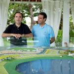 BLD Urbanismo Promove Lake Day   Um Ano Da Parceria De Fábio Campos E Beto Saboya (6)