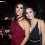 Beatriz Albuquerque E Jenifer Lopes (4)