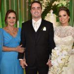 Berna Gurgel, Carlos Pessoa E Agatha Macedo (2)
