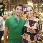 Bruno Parente E Ana Paula Domeni (1)