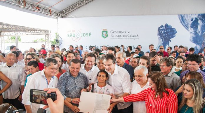 CamiloAgricultura