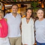 Carmen Rangel, Adriano Nogueira, Fernanda Agnes E José Carlos Pontes (2)