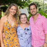 Carol, Nizoca E João Filho Gurgel (2)