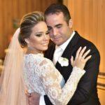 Casamento Agatha Macêdo E Carlos Pessoa (10)