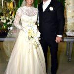 Casamento Agatha Macêdo E Carlos Pessoa (11)