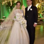 Casamento Agatha Macêdo E Carlos Pessoa (12)