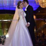 Casamento Agatha Macêdo E Carlos Pessoa (13)