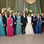 Casamento Agatha Macêdo E Carlos Pessoa (19)