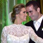 Casamento Agatha Macêdo E Carlos Pessoa (22)