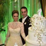 Casamento Agatha Macêdo E Carlos Pessoa (23)