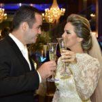 Casamento Agatha Macêdo E Carlos Pessoa (24)