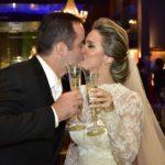 Casamento Agatha Macêdo E Carlos Pessoa (25)