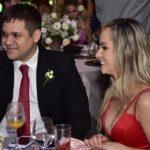 Casamento Agatha Macêdo E Carlos Pessoa (26)