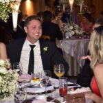 Casamento Agatha Macêdo E Carlos Pessoa (27)