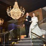 Casamento Agatha Macêdo E Carlos Pessoa (30)