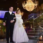 Casamento Agatha Macêdo E Carlos Pessoa (31)