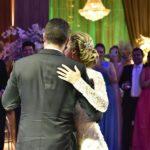 Casamento Agatha Macêdo E Carlos Pessoa (32)